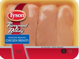 chicken-breast-coupon