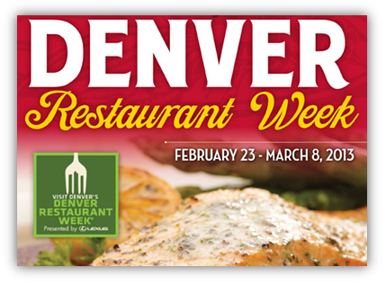 denver-restaurant-week