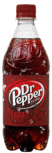 dr.pepper-coupon