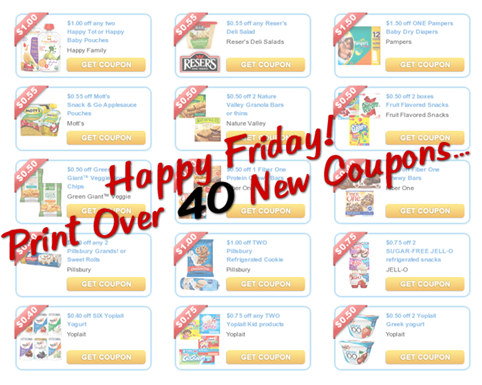 friday-new-coupons