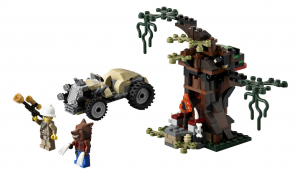 lego-monsters
