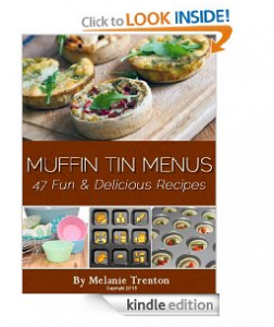 muffin-tin-menus-ebook