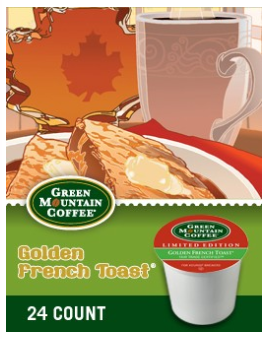 Golden-French-Toast-K-Cup