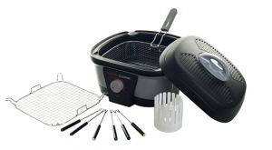 all-in-one-cooker