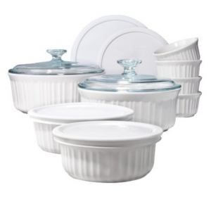 corningware-set