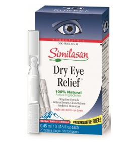 eye-drop-sample