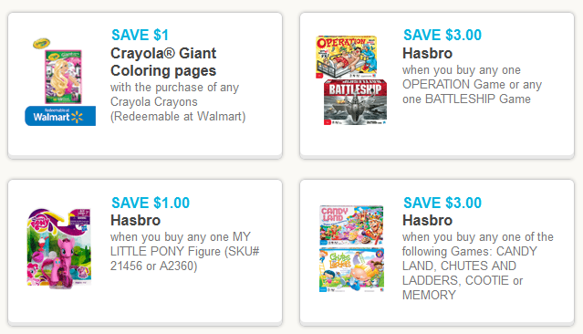 hasbro-coupons-new