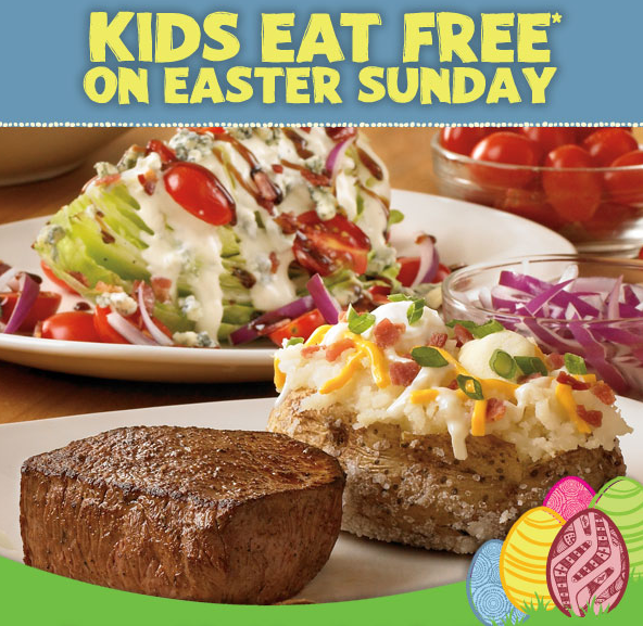 kids-eat-free-easter