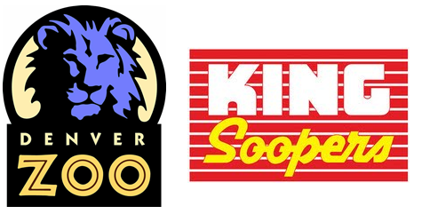 Does King Soopers Sell Discounted Denver Zoo Tickets