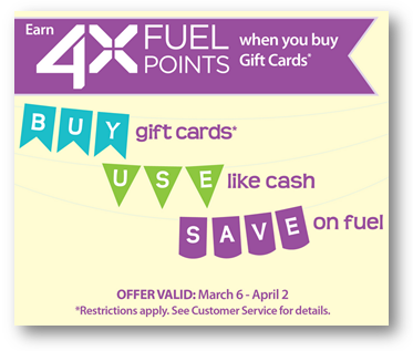 king-soopers-fuel-rewards