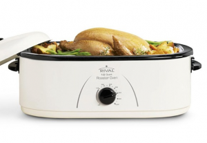 rival-roaster-oven
