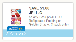 photo about Nature Valley Printable Coupons referred to as Printable Snack Coupon codes: Character Valley, Chex Mixture, JELL-O