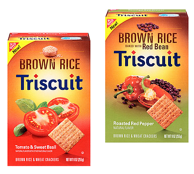 triscuits-brown-rice