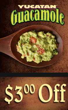 yucataon-guacamole-coupon