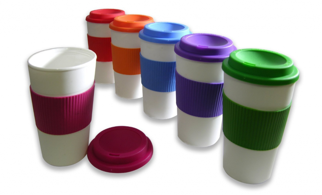 BPA-free-coffee-cups