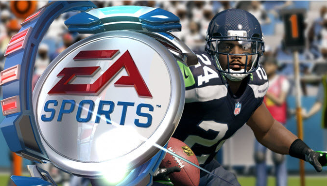 Madden-Video-Game