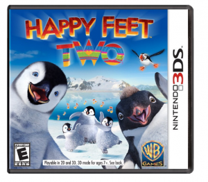 Nintendo-3DS-happy-feet