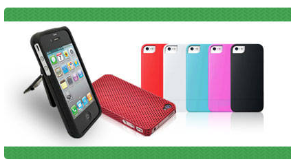 Tanga-iPhone-Case-Blowout