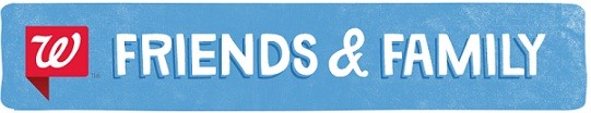 Walgreens-Friends-and-Family-Coupon1