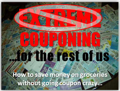 couponing-for-the-rest-of-us