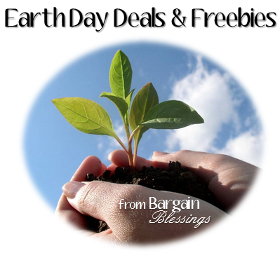earth-day-deals