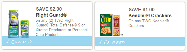 new-right-guard-keebler-coupons