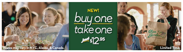 olive-garden-buy-on-get-one-free