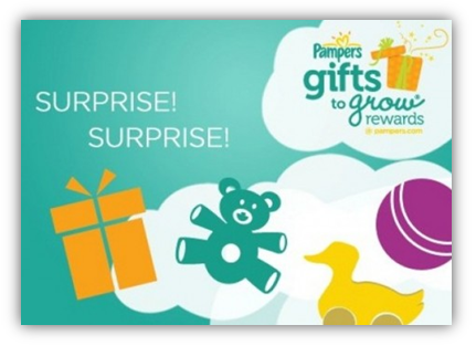 pampers-gifts-to-grow-pic