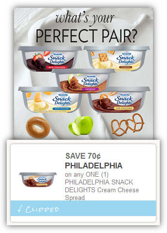 philadelphia-snack-coupon