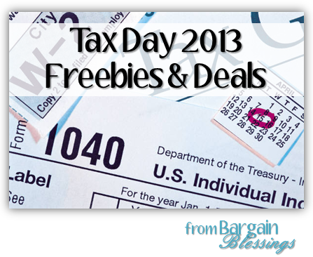 tax-day-2013-freebies-and-deals