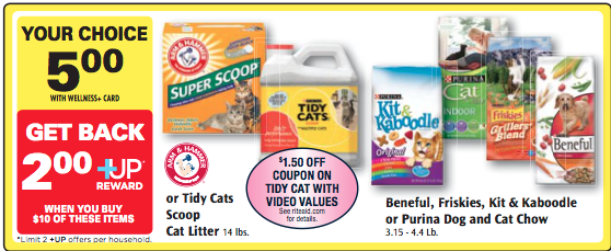tidy-cats-cat-litter-rite-aid