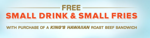 arby's-kings-hawaiin