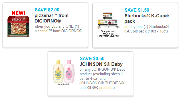 hot-new-printable-coupons