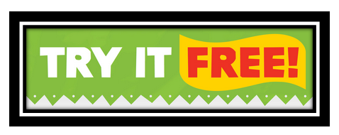 try-it-free
