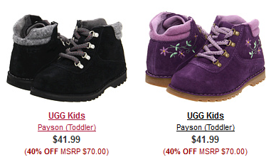 ugg-toddler-boots