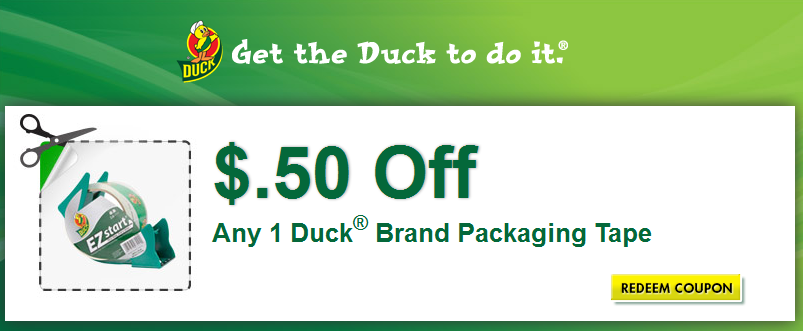 duck-tape-printable-coupon