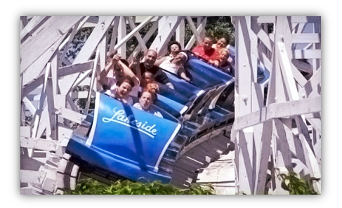 lakeside-amusement-park-coupons