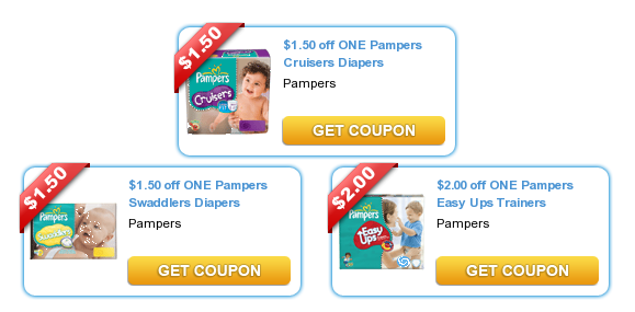 pampers-baby-coupons