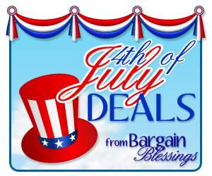 4th-of-july-deals