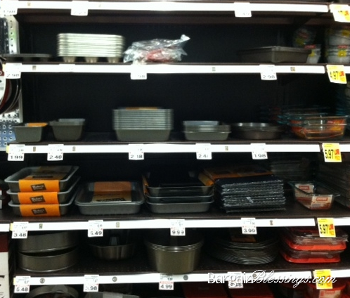 More King Soopers Clearance Baking Pans And Small Appliances