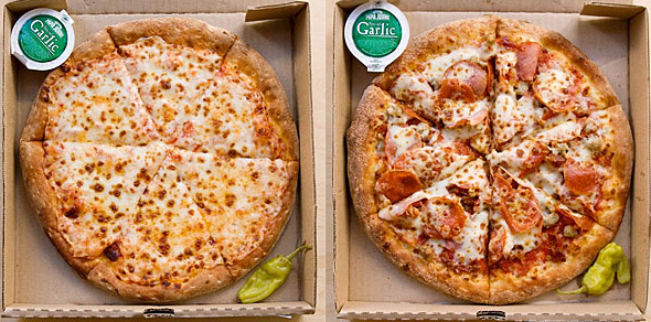 papa-johns-pizza-in-box