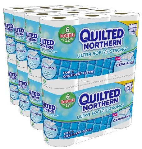 quilted-northern-rolls