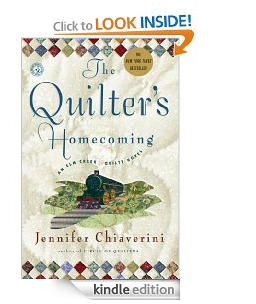 quilters-homecoming