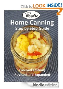 canning-guide