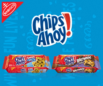 chips-ahoy-cookies