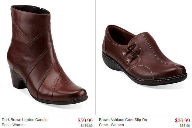 clarks-boot-sale