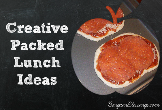 creative-packed-lunch-ideas