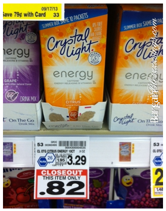 crystal-light-clearance-king-soopers