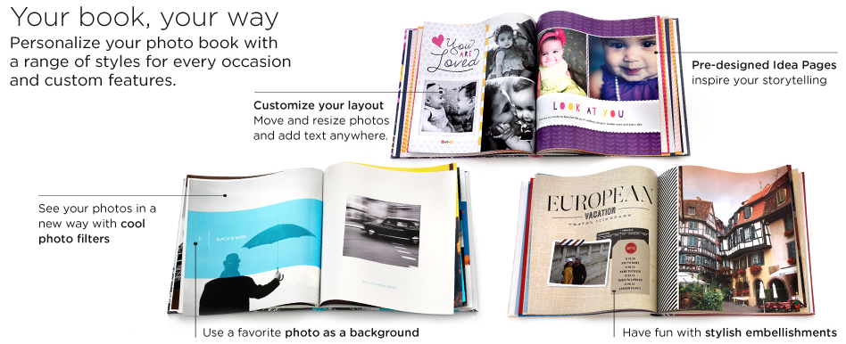 free-photo-books