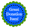 great-donation-item